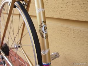 grandis-super-leggera-gold-52-70s-021