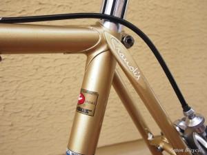 grandis-super-leggera-gold-52-70s-038