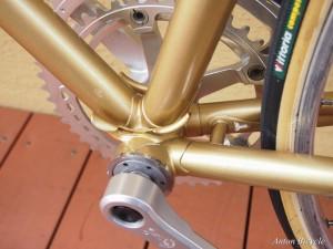 grandis-super-leggera-gold-52-70s-044