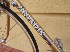 grandis-super-leggera-gold-52-70s-054