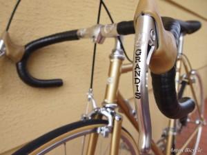 grandis-super-leggera-gold-52-70s-057