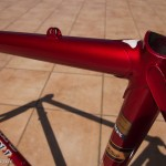 chesini-arena-red-510