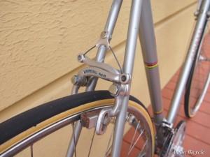 cinelli-sc-1968-035