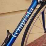 tempesta-blue-485-1970s