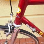 derosa-s-prestige-1978-red-550