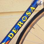 derosa-sam-525-201509