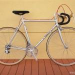 rossin-record-silver-1978-54