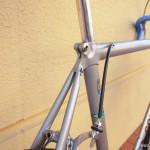 colnago-oval-cx-silver-515