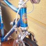 pinarello-prologo-55-blue