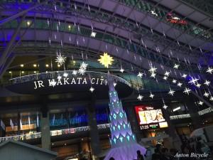 2015−hakata-illumi-005