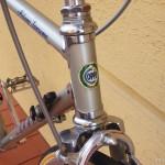 coppi−1960s−50−silver
