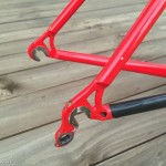 piunarello-prologo−52−red-frame