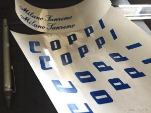 coppi-1960s-50-oh2-023