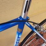 moser-51.151-49-blue