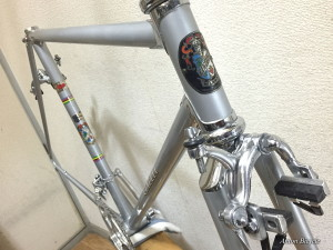 cinelli-sc-19689-oh2-007