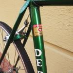 293-2-derosa-slx-green-itaku