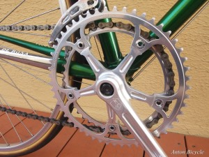 293-2-derosa-slx-green-itaku-023