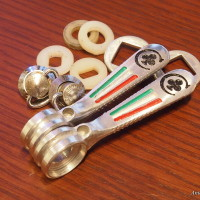 No.530_colnago_shifter