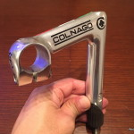 no540_colnago2_stem