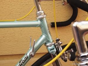 compare-marastoni-1970-1980-007