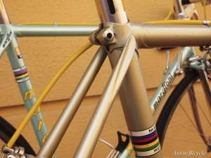 compare-marastoni-1970-1980-012