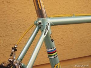 compare-marastoni-1970-1980-013