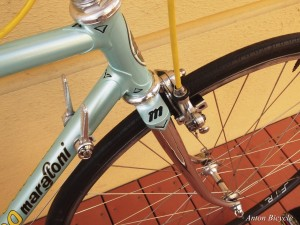compare-marastoni-1970-1980-023