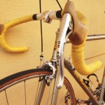 derosa-beige-1975-525