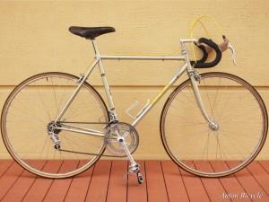 marastoni-1970s-beige-535-001