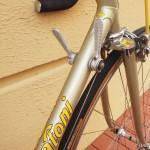 marastoni-1970s-beige-535
