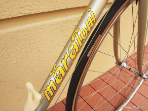 marastoni-1970s-beige-535-015