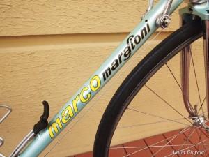 marco-marastoni-1980s-skyblue-530-019