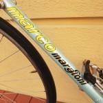 marco-marastoni-1980s-skyblue-530