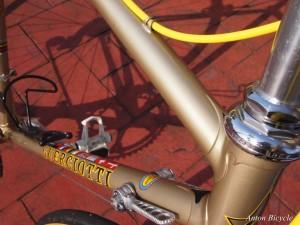 539-guerciotti-1979-gold-2