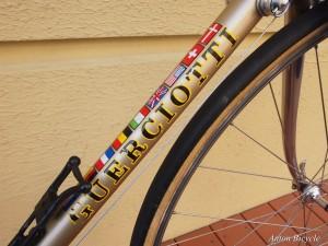 539-guerciotti-1979-gold-22