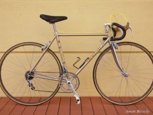 539-guerciotti-1979-gold-3