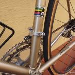 539-guerciotti-1979-gold