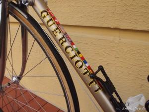 539-guerciotti-1979-gold-55