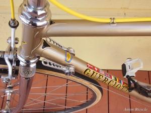 539-guerciotti-1979-gold-65