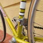 no498-legnano-530-1970s