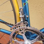 no552-derosa-super-prestige-1980-blue