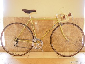 no555-olmo-gentleman-505-gold-001