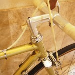 no555-olmo-gentleman-505-gold