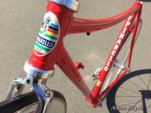 20160317_pinarello-prologo-progress-013