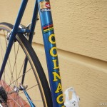 colnago-super-1985-55-blue