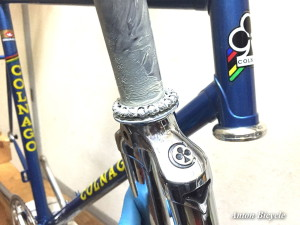 colnago-super-1985-blue-oh1-006
