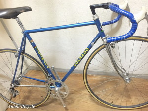 colnago-super-1985-blue-oh1-018