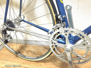 colnago-super-1985-blue-oh1-022