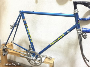 colnago-super-1985-blue-oh1-023