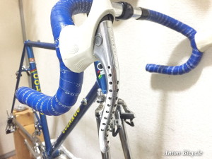 colnago-super-1985-blue-oh1-024